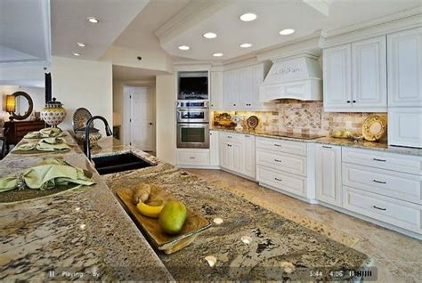 kitchen photos cornerstone fort myers amp naples fl