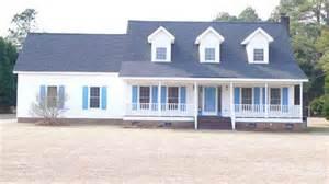 goldsboro homes goldsboro homes for sale homes for sale in goldsboro nc
