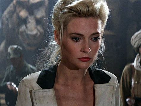 elsa film hitler top 10 nazi villains in film movie review film essay