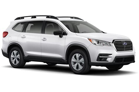 subaru suv white subaru ascent 2018 cost 2018 cars models