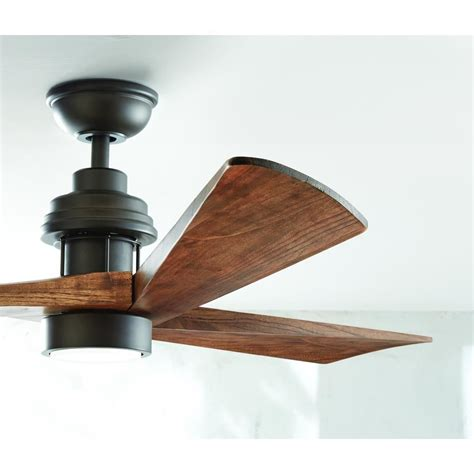 country ceiling fans with lights rustic ceiling fans with lights ceiling lighting