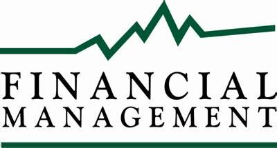 Job Resume Skills by An Introduction To Financial Management Assignment Point