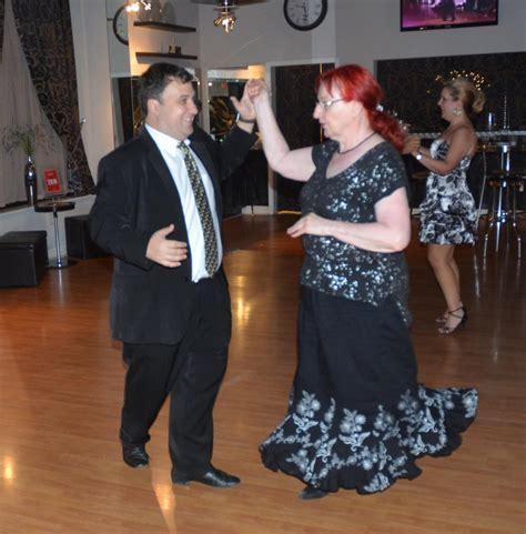 swing dance charlotte dance center usa ballroom charlotte nc charlotte salsa