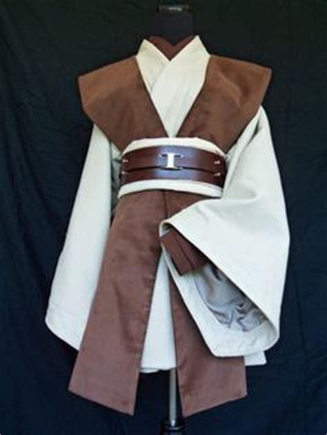 tutorial disfraz jedi resultado de imagen para female jedi costume disfraces