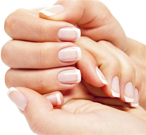 How To Maintain Healthy Beautiful Nails by Tips To Keep Your Nails Healthy