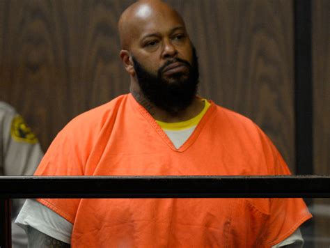 Snoop Pleads Not Guilty by Suge Pleads Not Guilty In Threat Room
