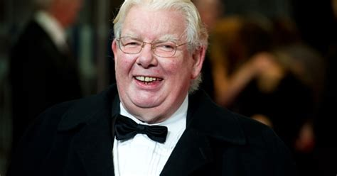 actor harry potter richard griffiths harry potter actor dead at 65