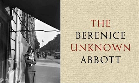 the realist a novel of berenice abbott books 17 best images about the books on berenice