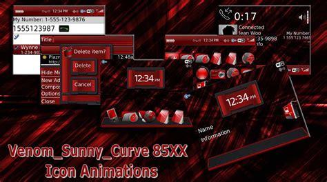 themes blackberry windows 8 theme windows 8 for blackberry curve 8520 cainos