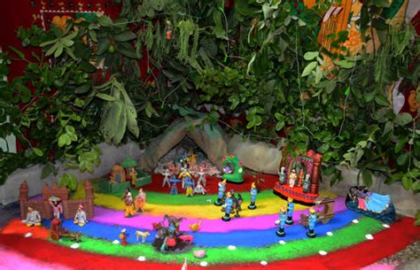 krishna janmashtami decoration ideas sale offer