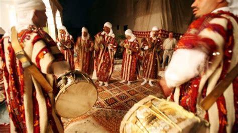 photo essay sufi cultural festival fes afktravel