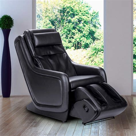 zero gravity recliner costco massage chair great zero gravity massage chair costco