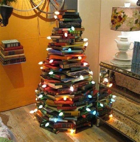 tree hacks top 10 christmas hacks to simplify this holiday season
