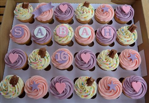 House Warming Gift Ideas by Best Birthday Cupcakes Decorating Birthday Cupcakes For