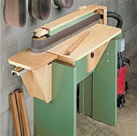 edge sanders woodworking woodworking belt sander plans pdf plans pdf free