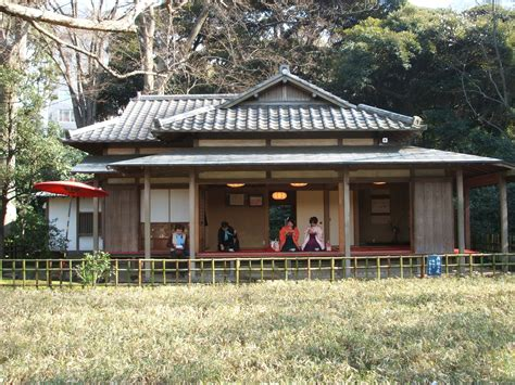traditional japanese home design ideas traditional japanese house traditional japanese house