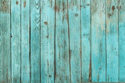 huayi vintage green wood floor backdrop wooden planks art