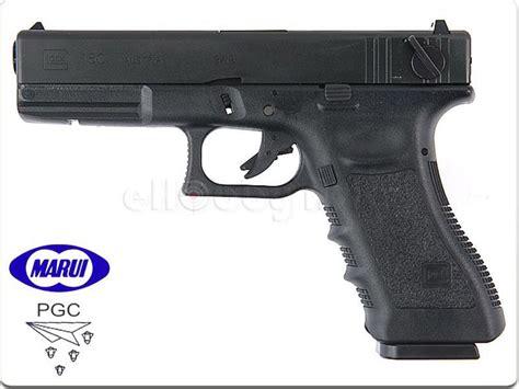Airsoft Gun Glock 18c eac glock 18c pgc custom metal custom pt airsoft