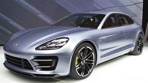 porsche panamera turbo 2016 porsche panamera 2016 wallpapers hd free download