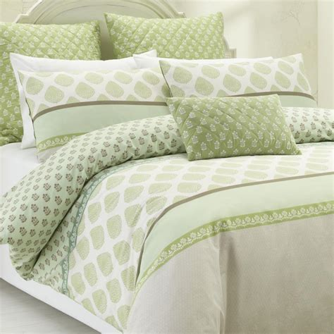 King Quilt Covers by Belmondo Provincial Ashwood Quilt Cover Set