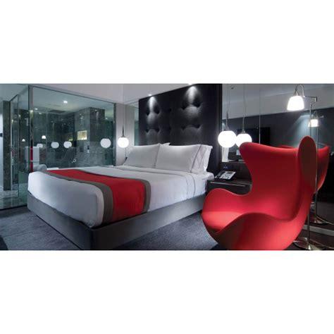 arredo camere albergo arredo d albergo hotel singola o matrimoniale