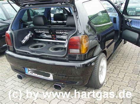 Auto Tuning Leverkusen by Die 911 Story Auf Ntv Pagenstecher De Deine Automeile