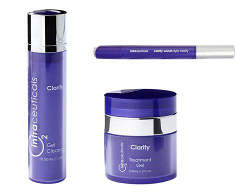 Klarity Skin Care By Lipskingdom intraceuticals clarity elos skin laser center
