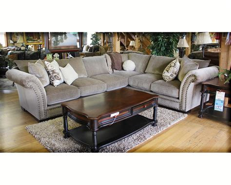 Goose Sectional Sofa by Goose Sectional Sofas For Small Spaces 10 Cool Goose