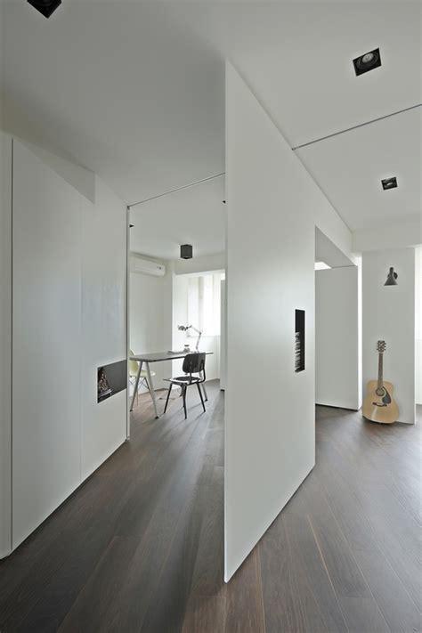 25 Coolest Room Partition Ideas Architecture & Design