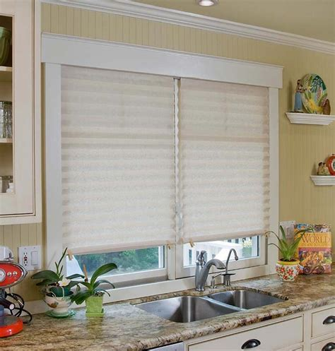 Paper Shades For Windows Decorating Pleated Paper Window Shades Temporary Pleated Paper Window Shades