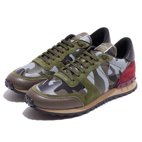 valentino mens sneakers moda rakuten ichiba shop rakuten global market