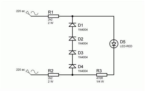 ee213 digital mos integrated circuits resistor dan led 28 images jagonya ilmu elektrik cara pasang lu led menyalakan led dari