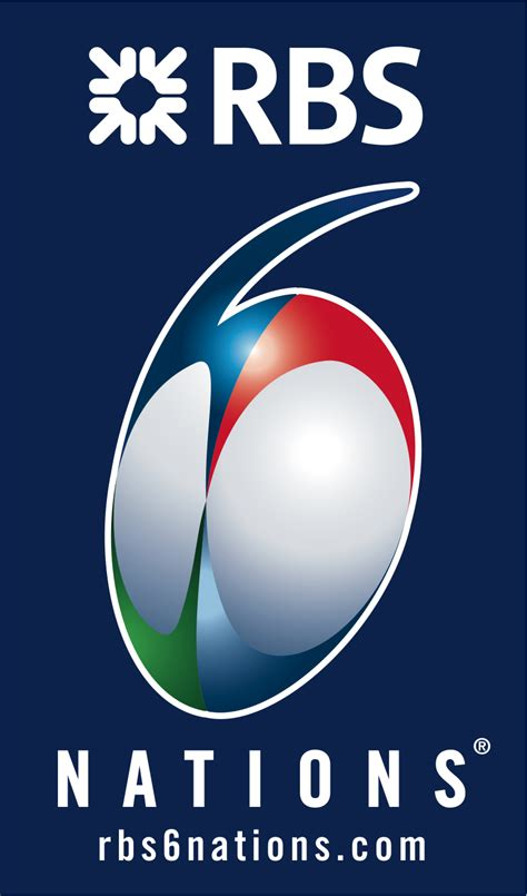 6 Nations Calendrier Tournoi Des 6 Nations 2014 1001calendriers Fr