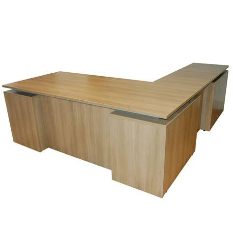 l shaped desk 100 l shape desk 100 l shaped peninsula desk afford office