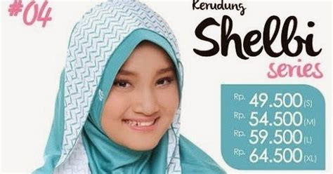 Jilbab Rabbani Beserta Harganya 7 Kerudung Rabbani Terbaru 2018 Dan Harganya 1000