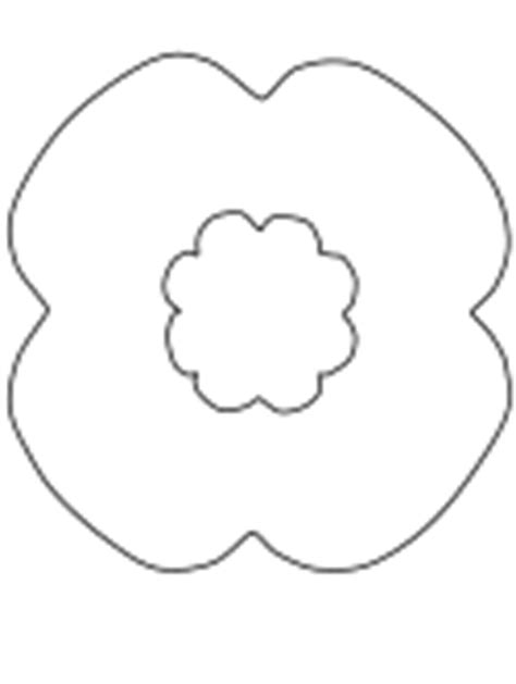 poppy template to cut out dltk space coloring pages coloring pages for free