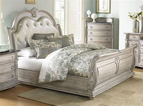 cheap home decor and furniture discount home decor simple best images about antiques at