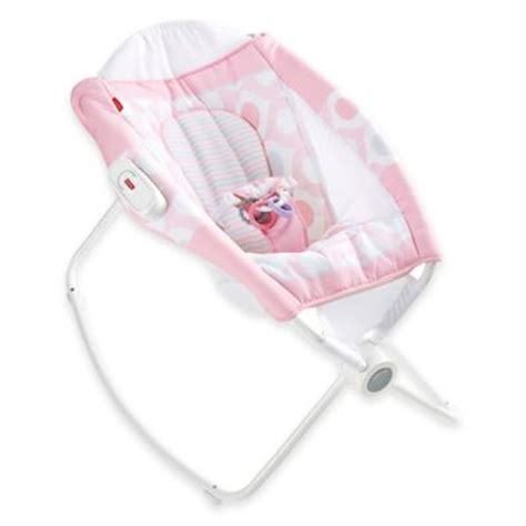Toddler Sleeper by Buy Fisher Price 174 Newborn Rock N Play Sleeper In