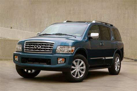 find new 2012 infiniti orange is the new black season 2 release 2009 infiniti qx56 reviews specs and prices cars com