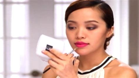 makeup tutorial youtube michelle phan first look youtube makeup guru michelle phan s new