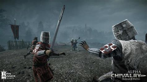 best ancient war movies 11 best medieval war games to play in 2015 gamers decide