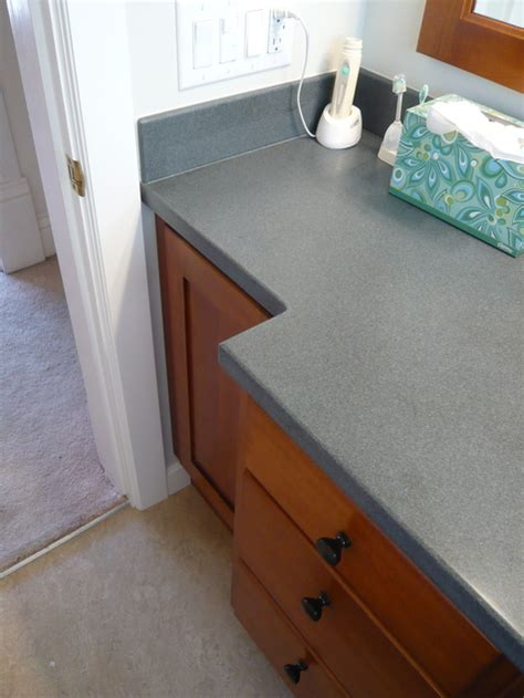 bathroom vanities seattle seattle cabinet before and afters