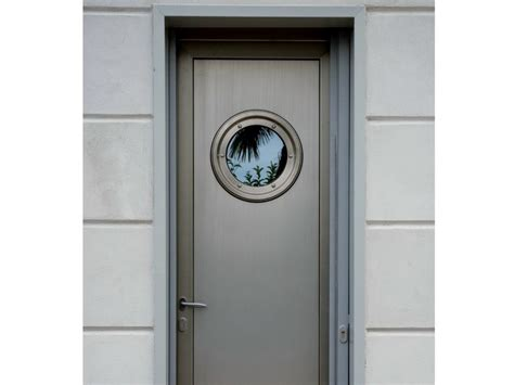 porte da ingresso porta d ingresso in alluminio e legno per esterno su