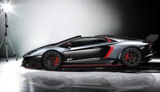 Lamborghini Veneno Wallpaper Lamborghini Veneno Wallpaper Hd 1307 Wallpaper