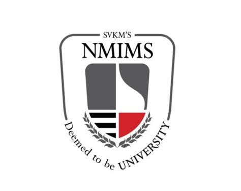 Nmims Distance Learning Mba by About Halo Technologies