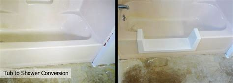 bathtub refinishing san antonio tx bathtub refinishing and walk in tubs san antonio new