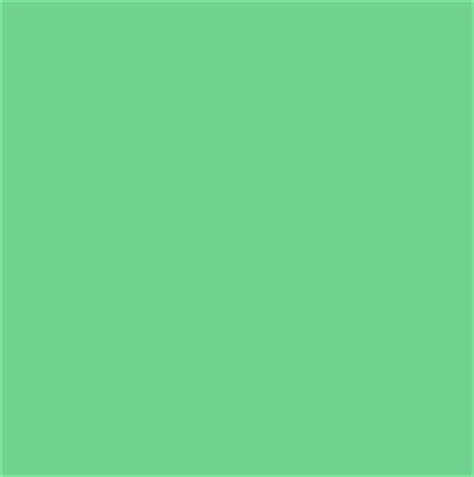 Pantone Green Pantone Spring Bouquet Green Irish Green Pinterest