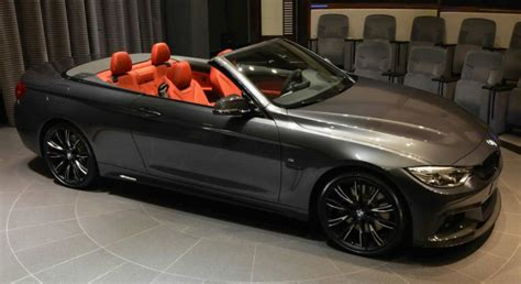 bmw  series convertible release date price release
