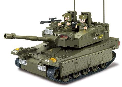 lego army tank sluban lego tank m38 b0305 sluban army lego toys