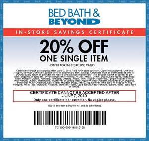 coupon bed bath and beyond my free coupon class where are the bed bath and beyond